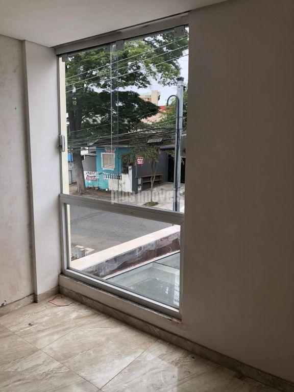 Apartamento para Locação - Jardim Guedala