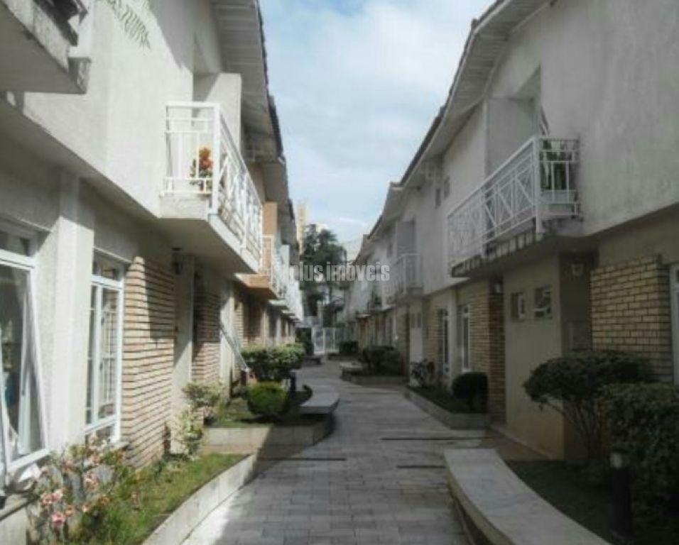Casa de Vila para Venda - Jardim Maria Duarte