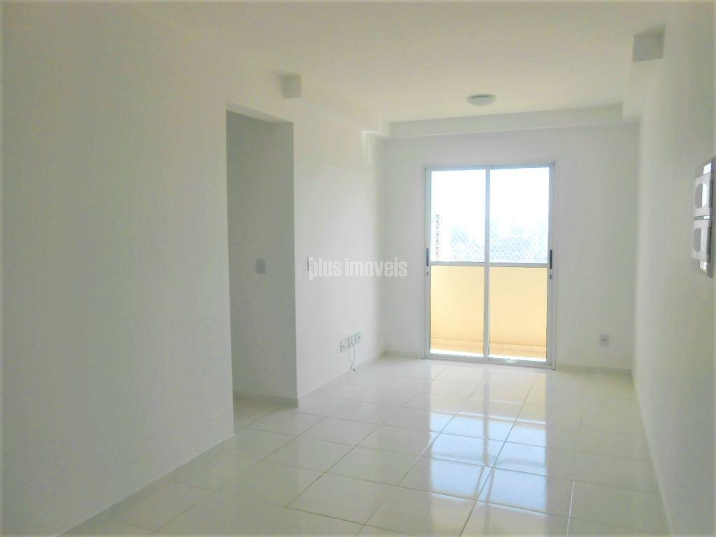 Apartamento para Locação - Vila das Belezas