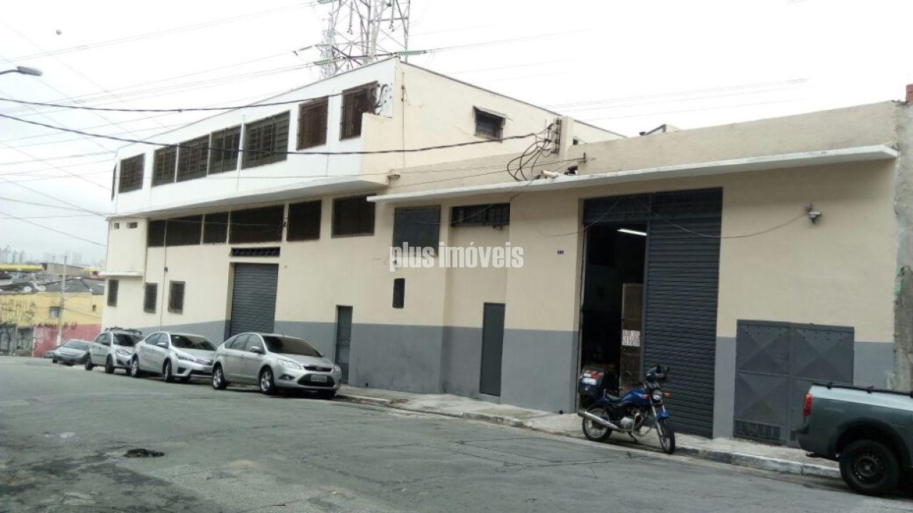 Comercial para Locação - Vila Prudente