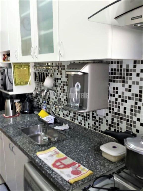Apartamento para Locação - Vila Sônia
