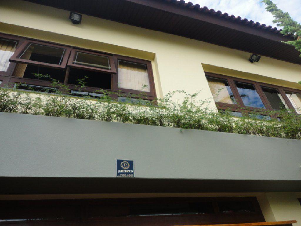 Casa Assobradada para Venda - Vila Sônia