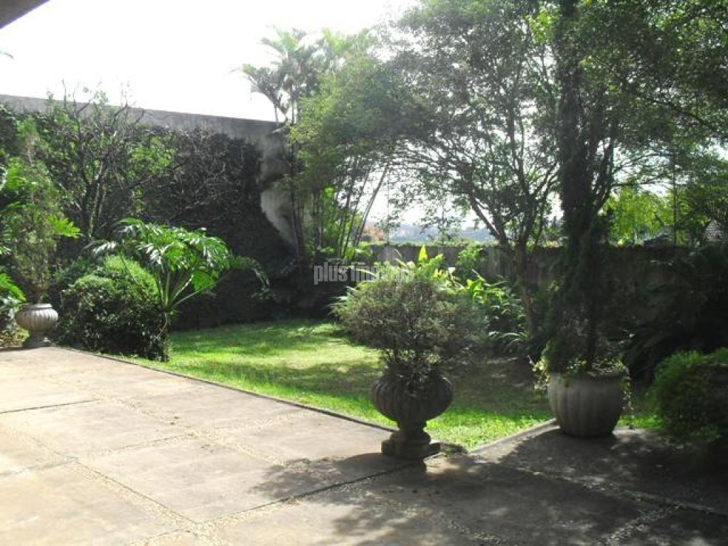 Sobrado para Venda - Jardim Guedala