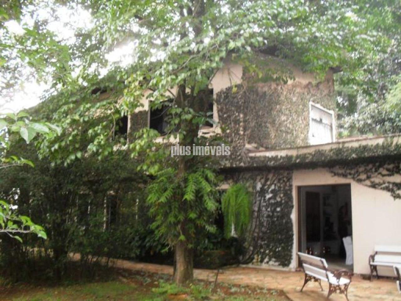 Casa Assobradada para Venda - Real Parque