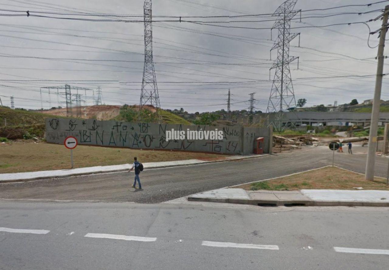Area para Venda - Parque São Domingos