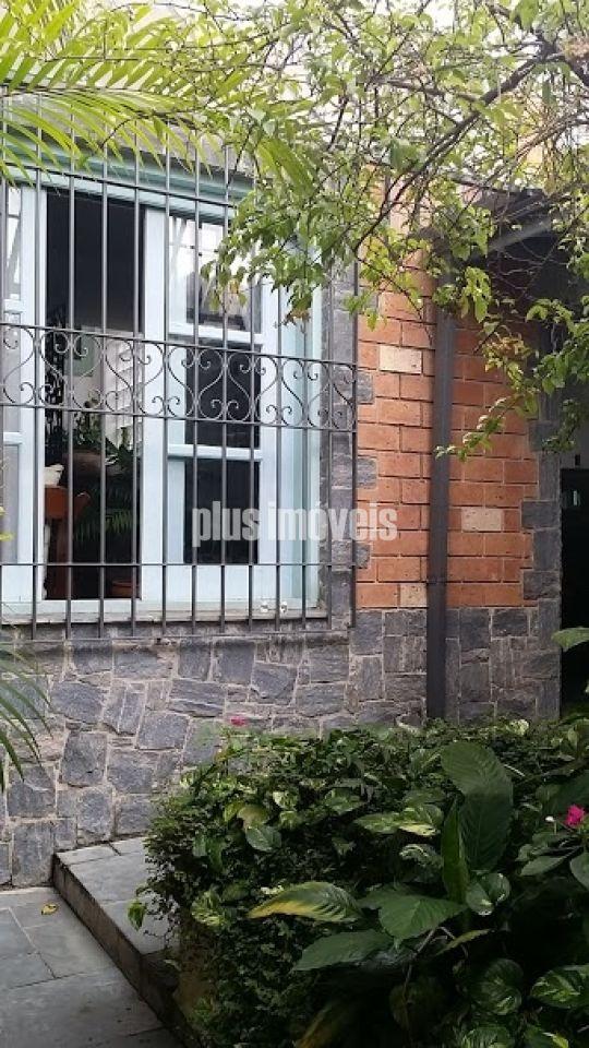 Sobrado para Venda - Jardim Umuarama