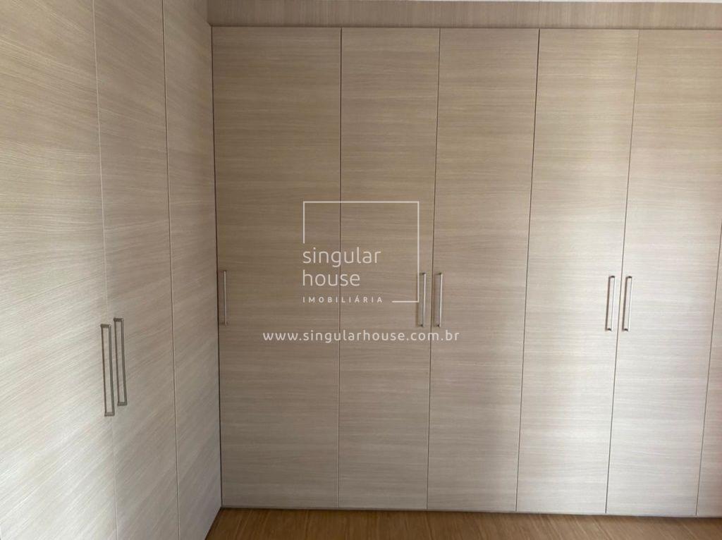 169 m²   2 suítes   3 vagas   Itaim Bibi