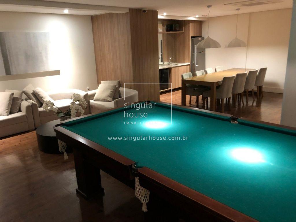 2 Dormitórios | 68 m²| PROPRIETÁRIO ACEITA PAGAMENTO EM BITCOIN