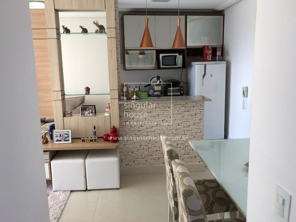 68 m²| 2 Dormitórios | PROPRIETÁRIO ACEITA PAGAMENTO EM BITCOIN