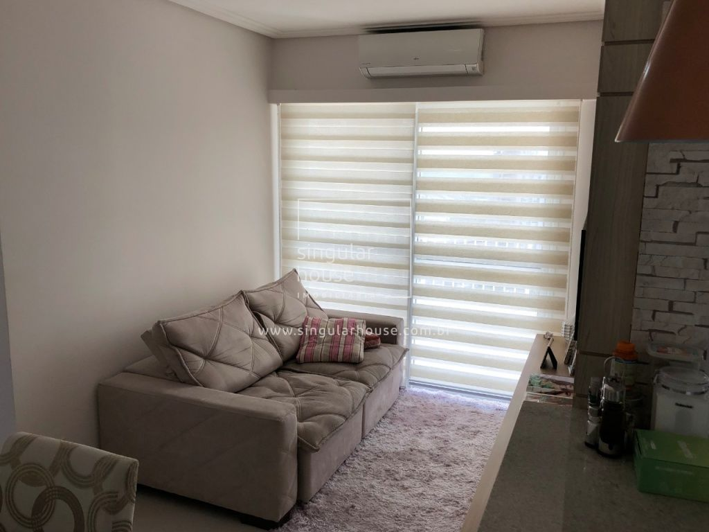 68 m²| PROPRIETÁRIO ACEITA PAGAMENTO EM BITCOIN