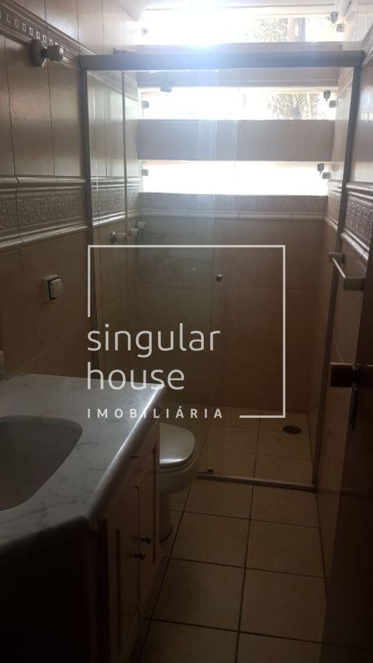 365 m² | 3 Suítes | Chácara Klabin