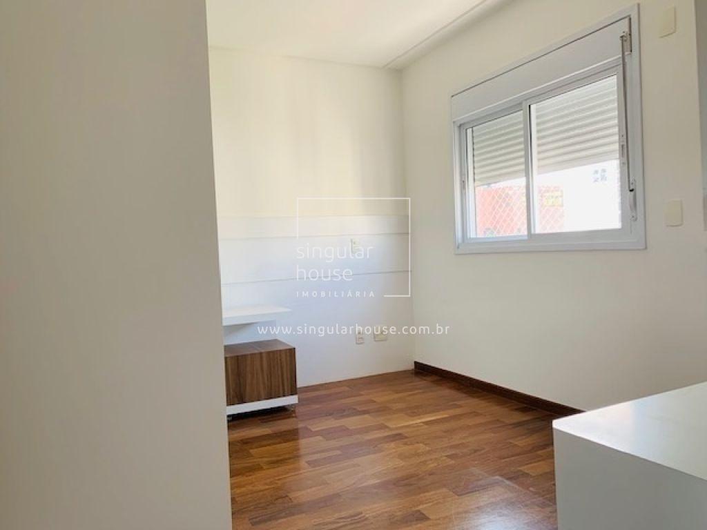 ALTO PADRÃO | 214m²  3 SUÍTES | 4 VGS GARAGEM