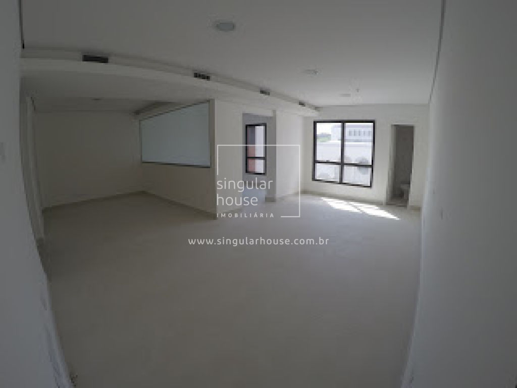 62 m² | 2 vagas | Itaim Bibi