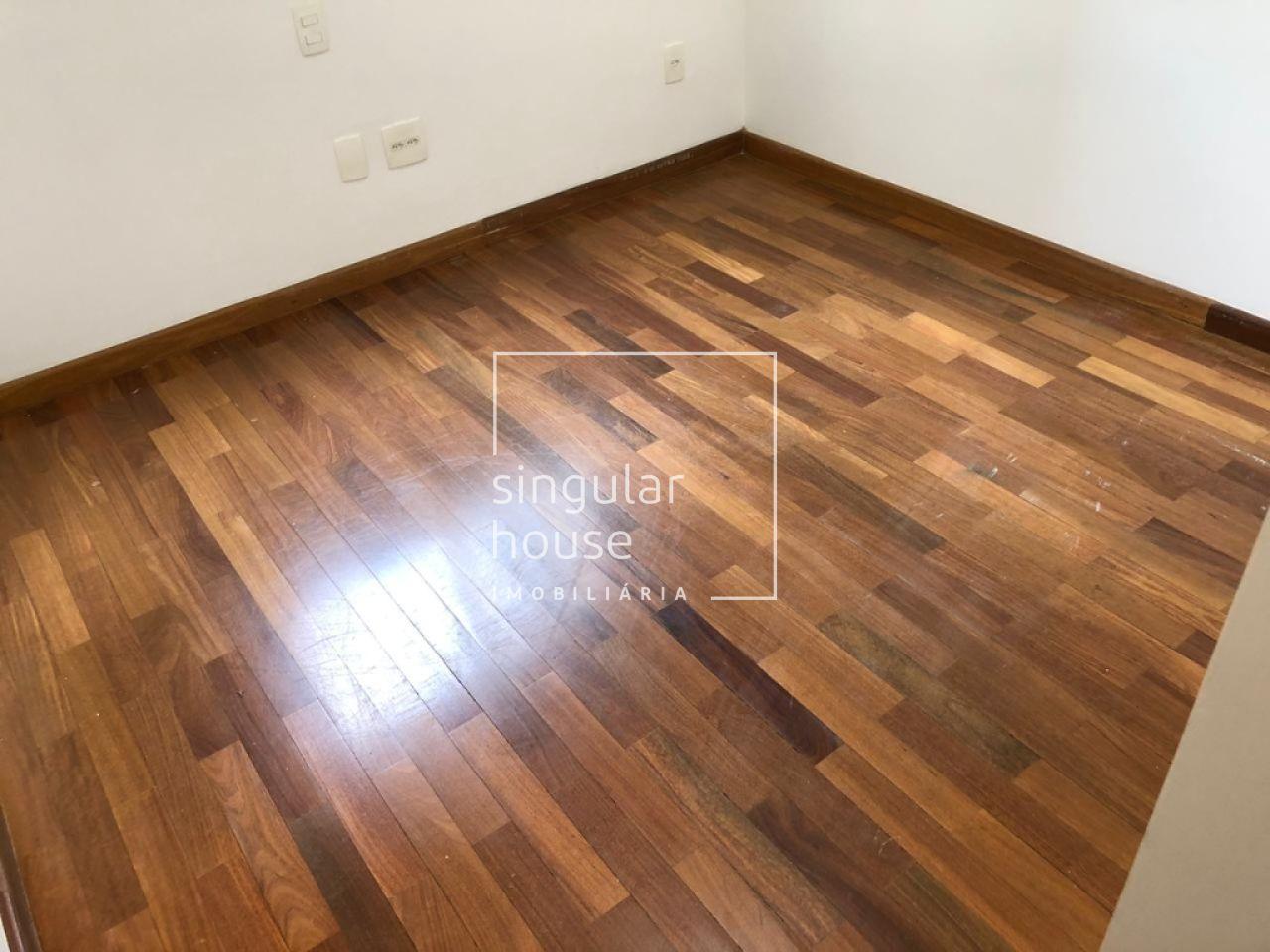 151 m²   3 Dormitórios   Jardins