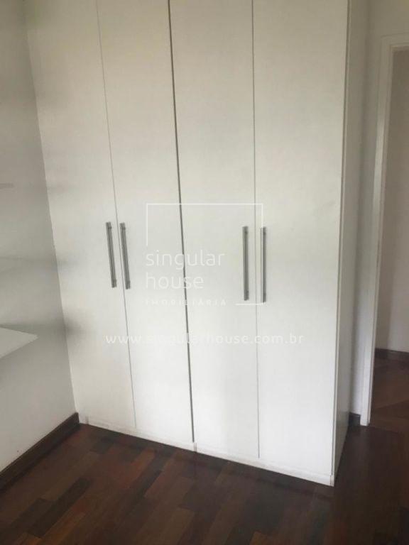 Perdizes   74 m2   Lazer Completo