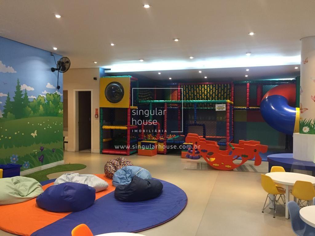 144 m² | 4 dormitórios | Panamby