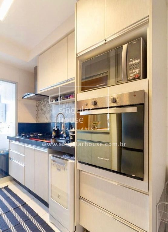 105 m²   2 suítes   2 vagas