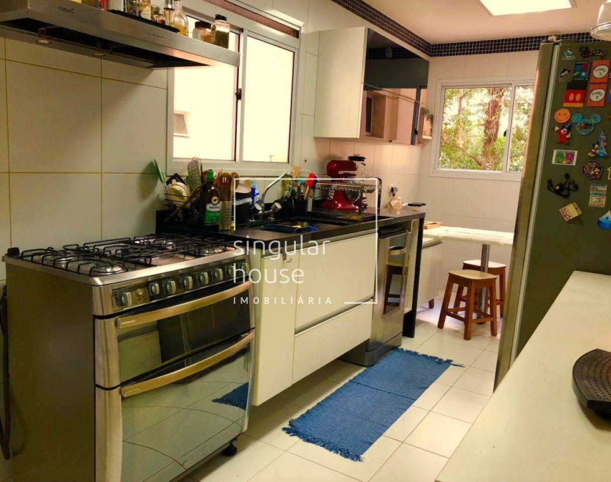 178 m² | 3 suítes
