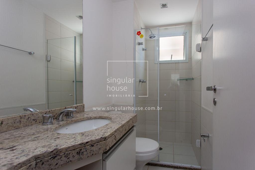 95 m²   2 dormitórios   Granja Julieta