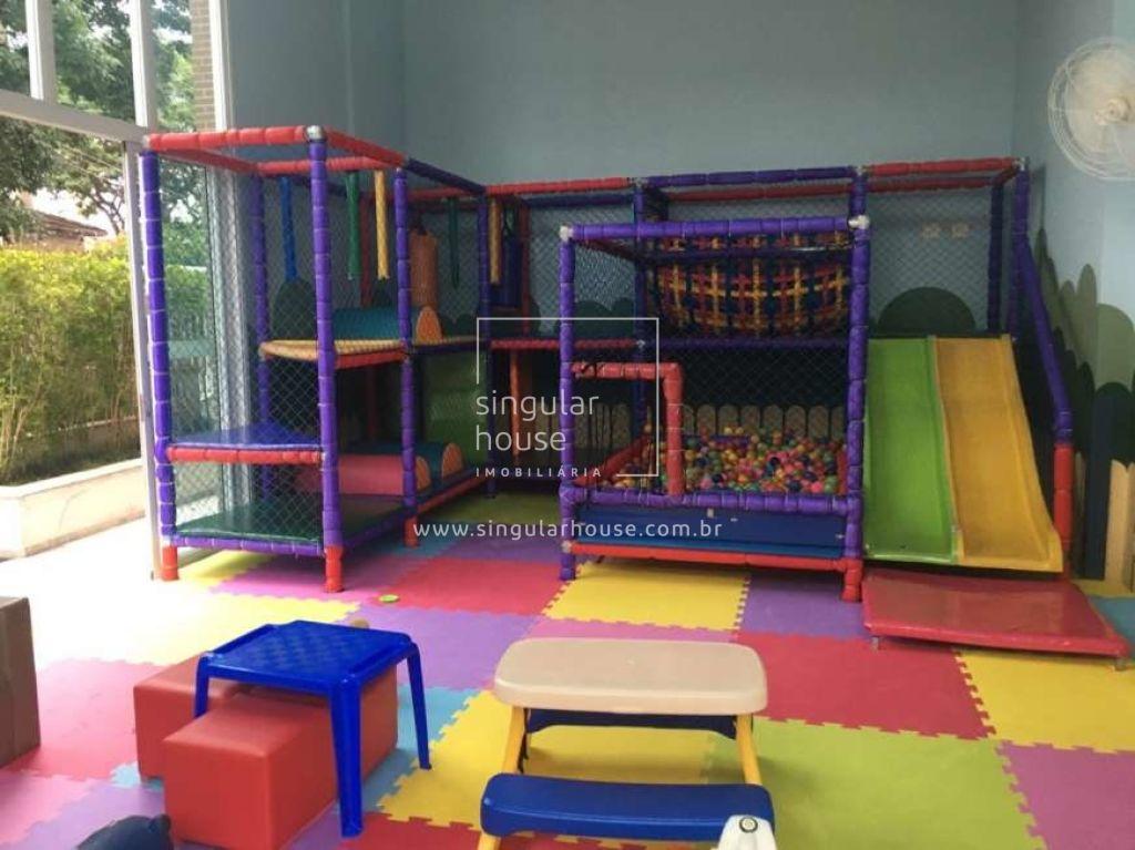130 m² | 3 Suítes | 3 vagas