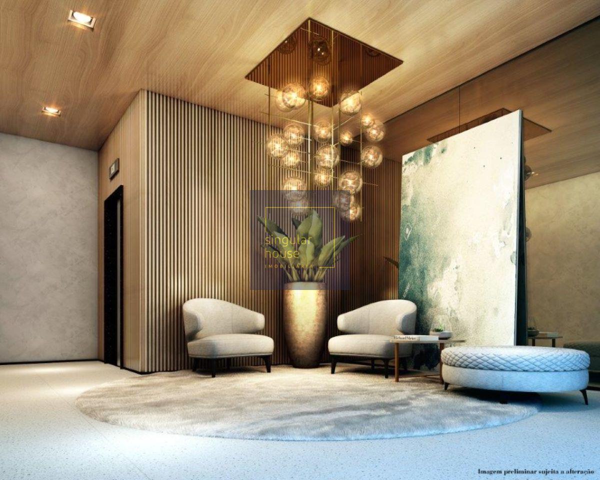 147 m² | 3 suítes | 2 vagas