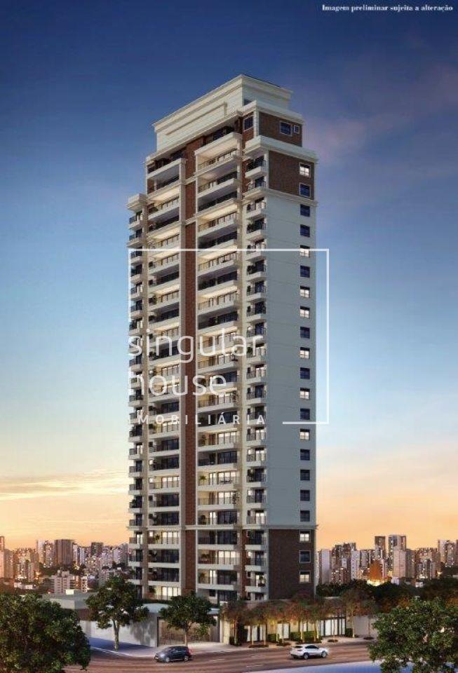 254 m² | 3 suítes | 3 vagas