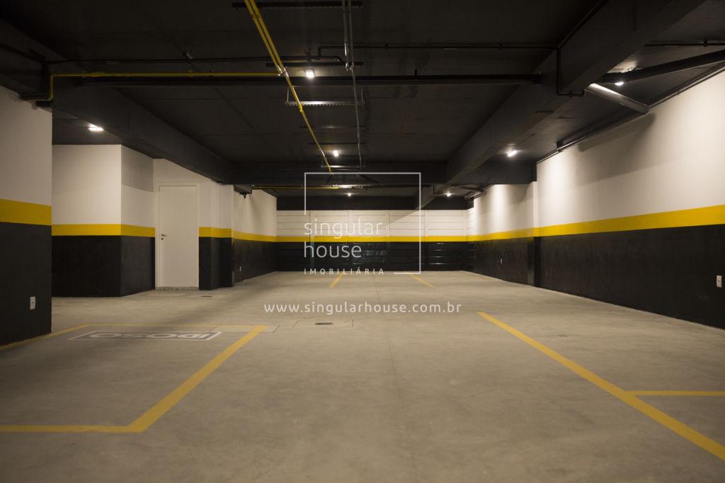 502 m²   3 suítes   Brooklin