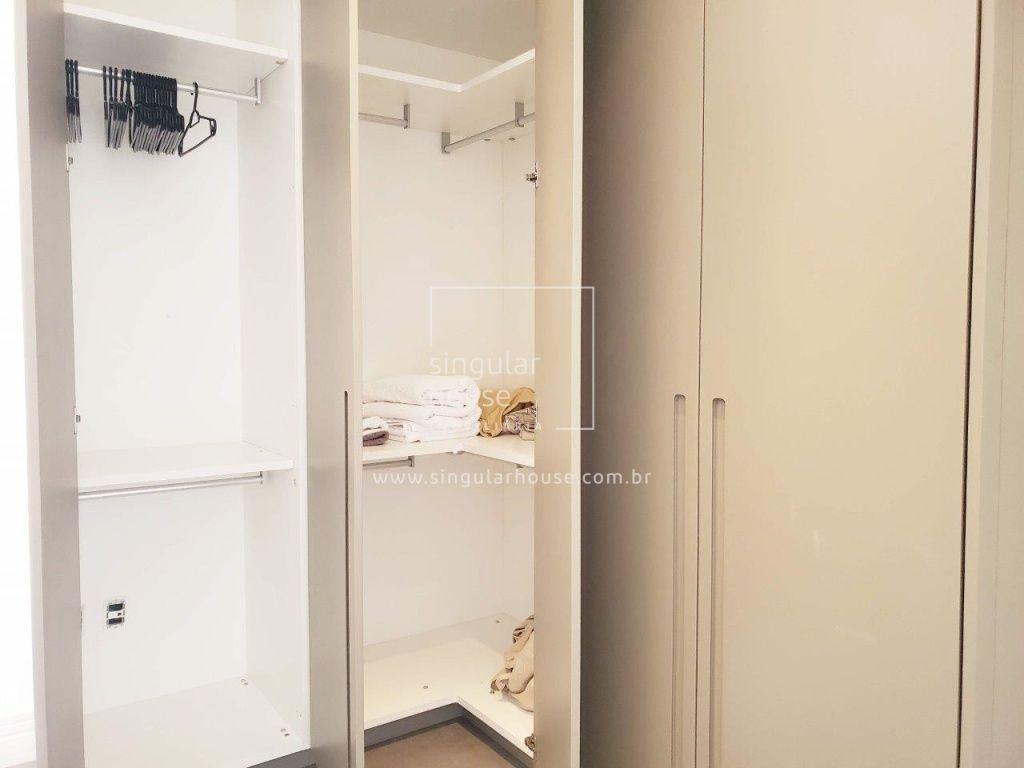 104 m²   1 suíte   Vila Nova Conceição