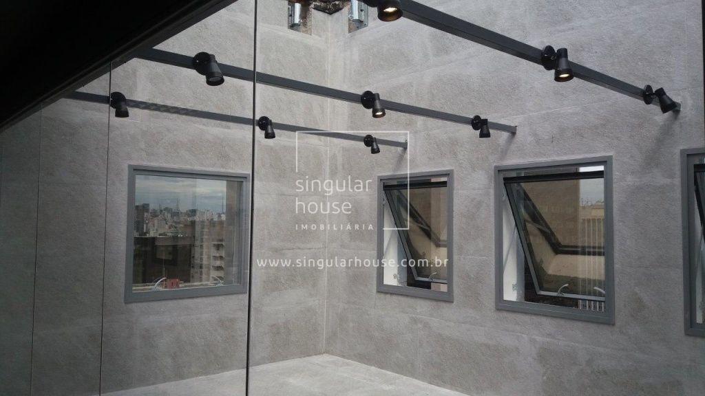 400 m²   6 vagas   Jardim Paulistano