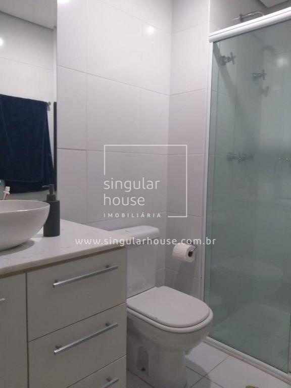 178 m²   4 dormitórios   Infraestrutura de Clube