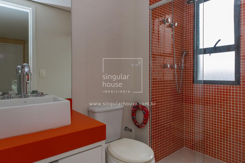209 m²   3 suítes   4 vagas