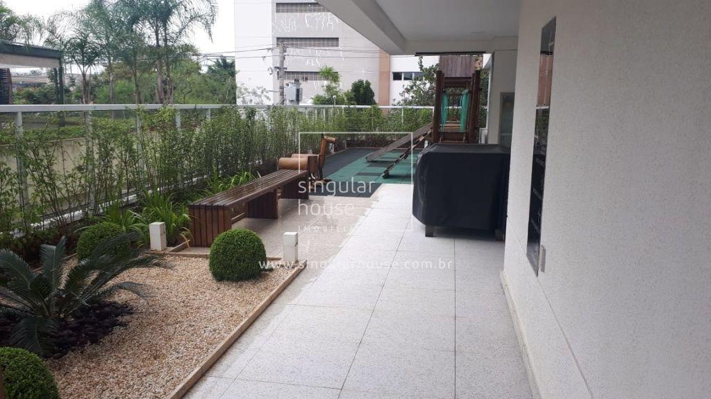 225 m²| 4 suítes | 4 vagas