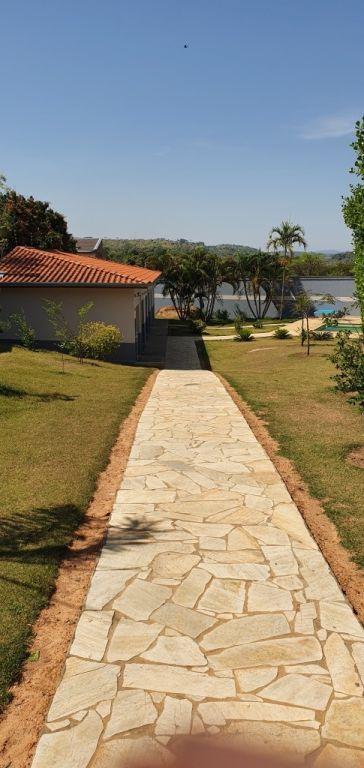 Condomínio para Venda - Residencial Santo Stéfano