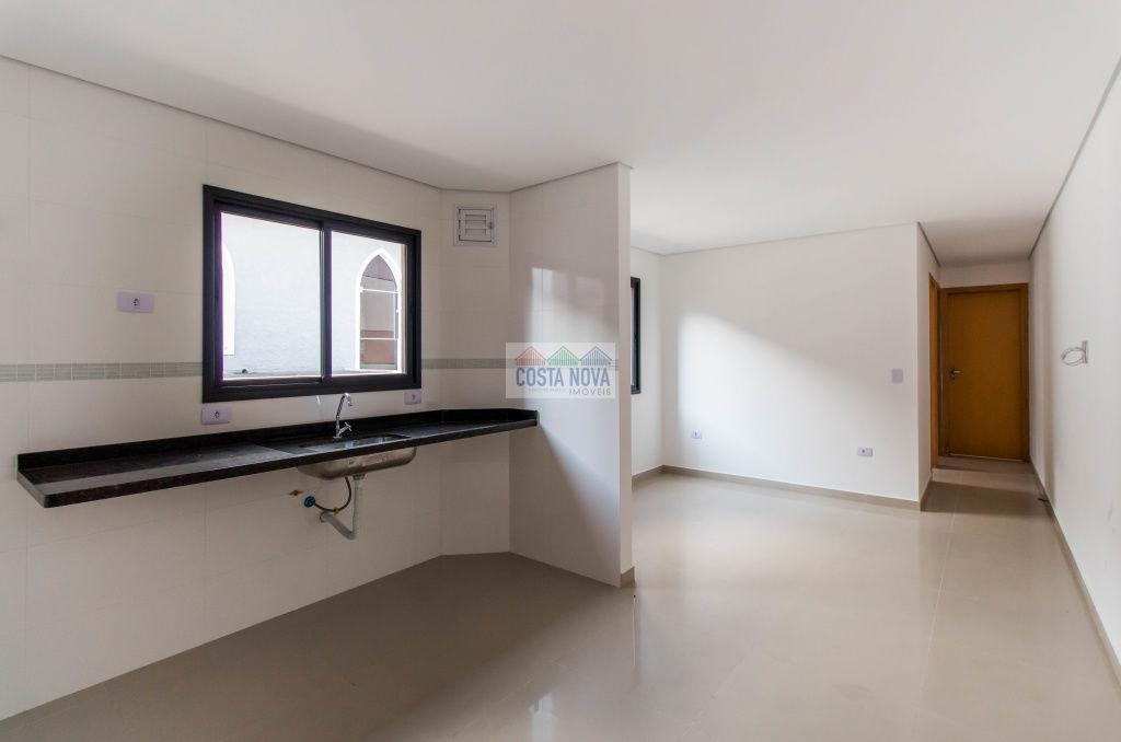 Apartamento para Venda - Pedreira