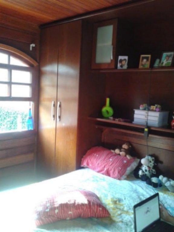 Condomínio para Venda - Vila Popular