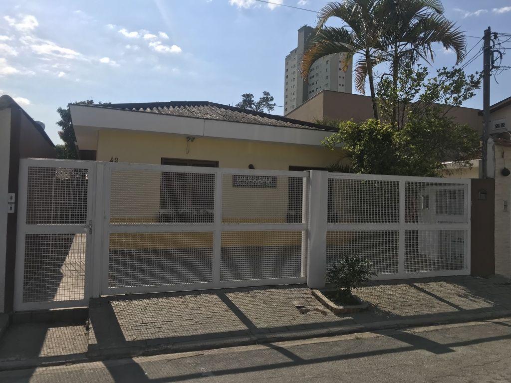 Casa Térrea para Venda - Tremembé
