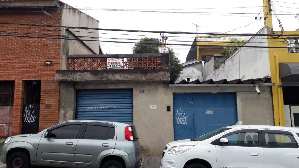 Outros para Venda - Vila Nova Cachoeirinha