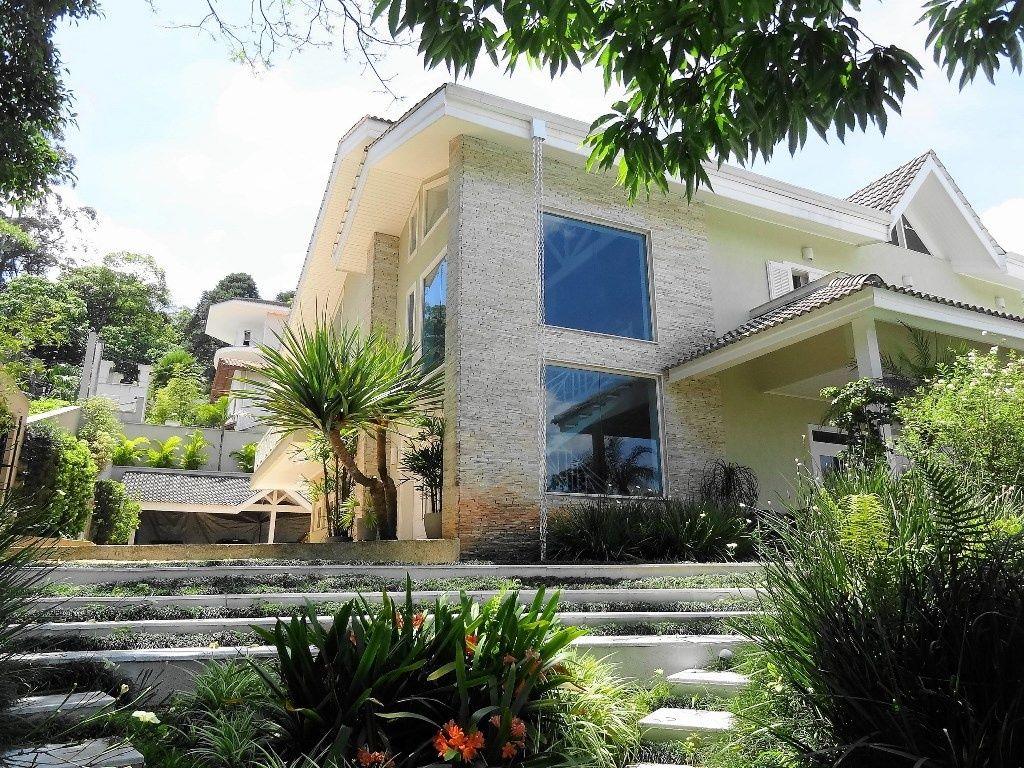 Condomínio para Venda - Jardim Ibiratiba