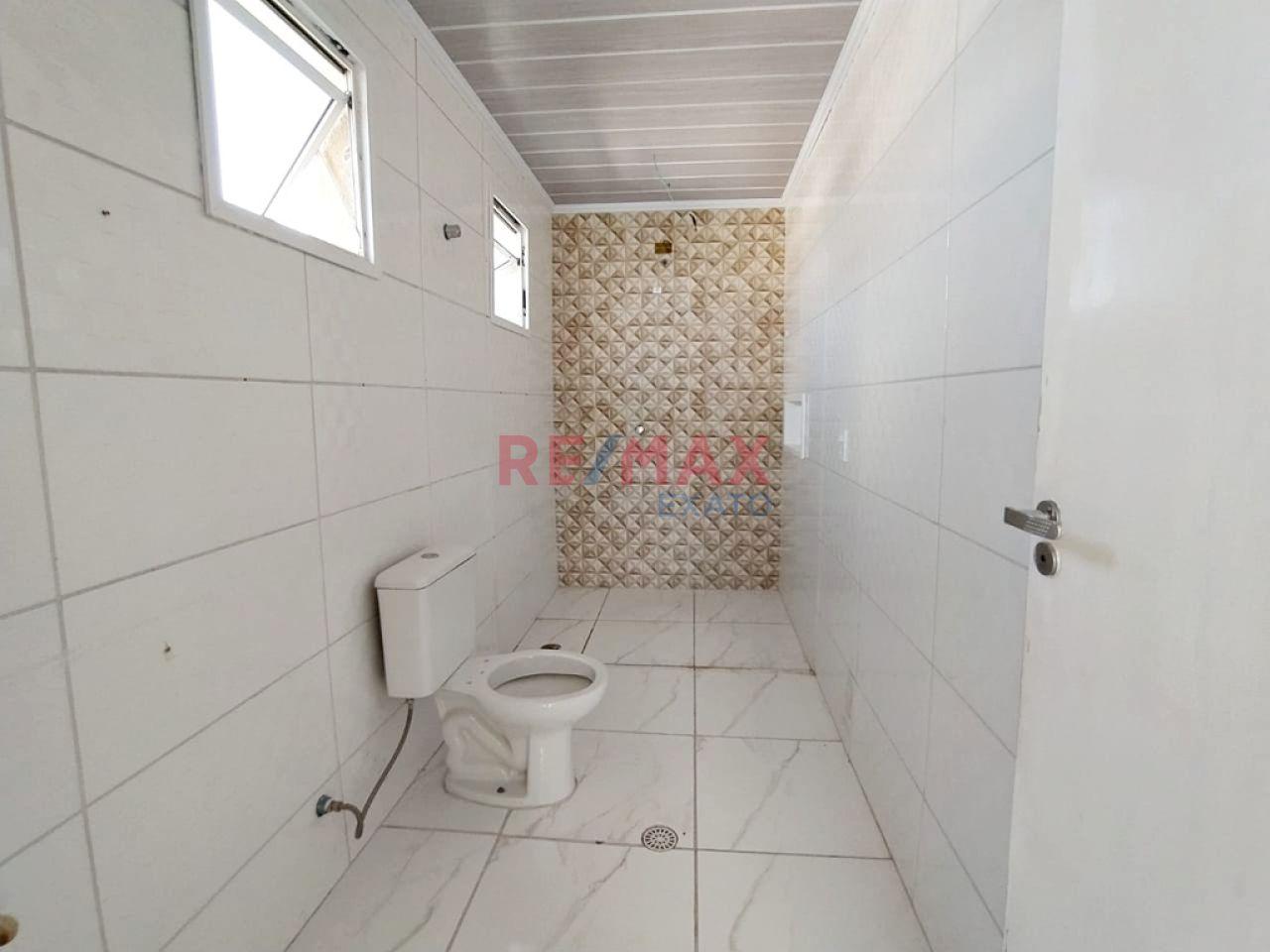 Casa de Condominio para Locação - MOEMA