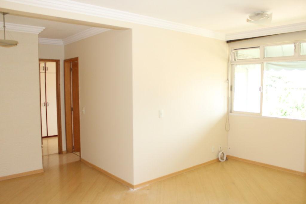 Apartamento para Venda - Guará I