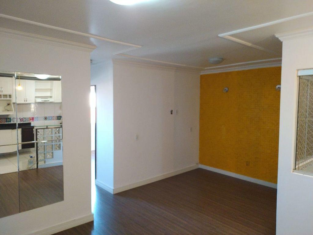 Apartamento para Venda - Taguatinga Norte (Taguatinga)