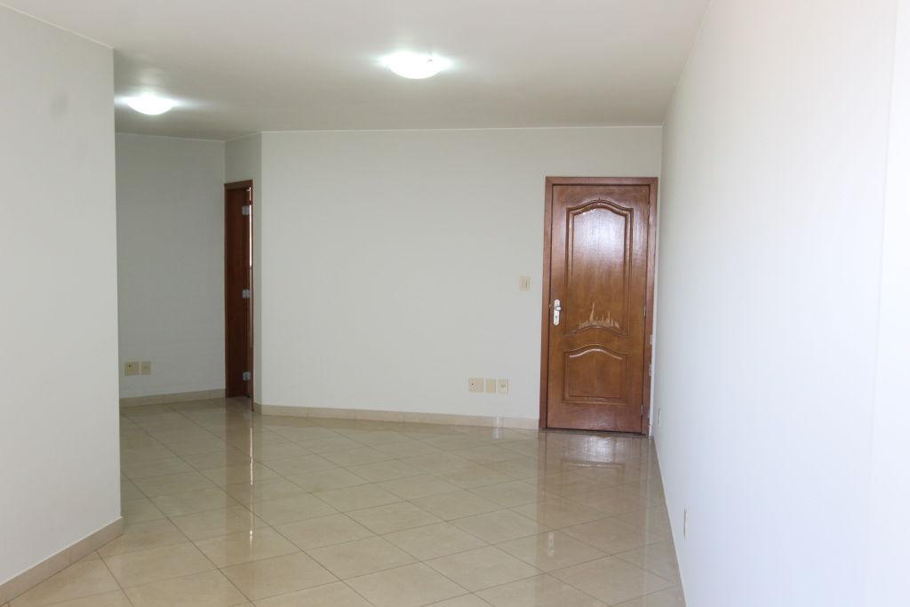 Apartamento para Venda - Norte (Águas Claras)