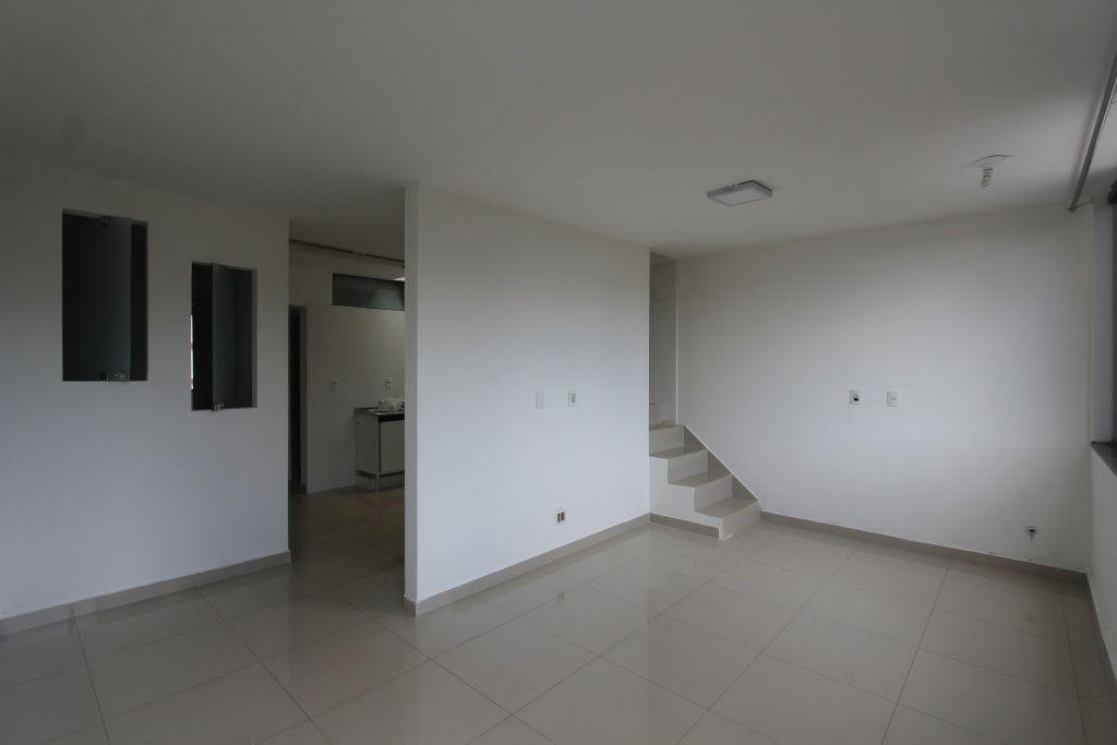 Apartamento para Venda - Asa Norte