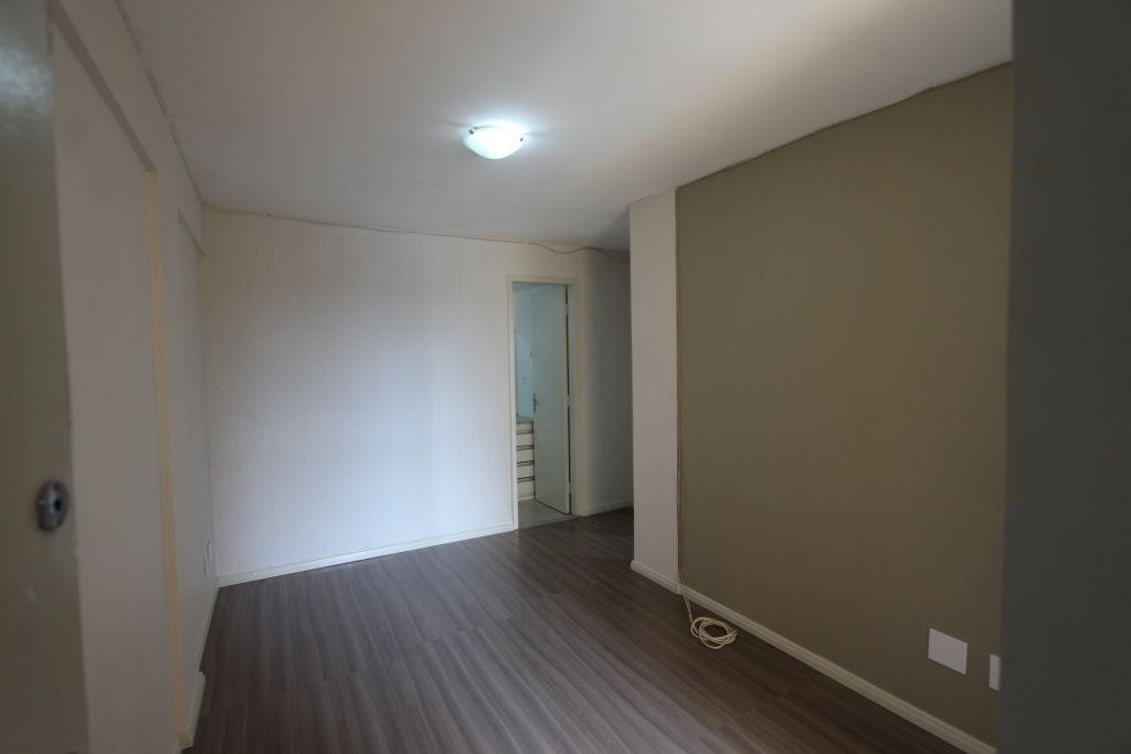 Apartamento para Locação - Guará I