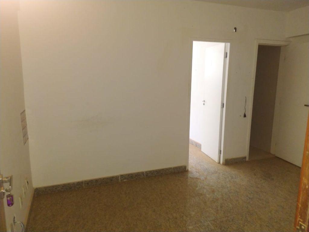 Sala Comercial para Locação - Setor Habitacional Vicente Pires