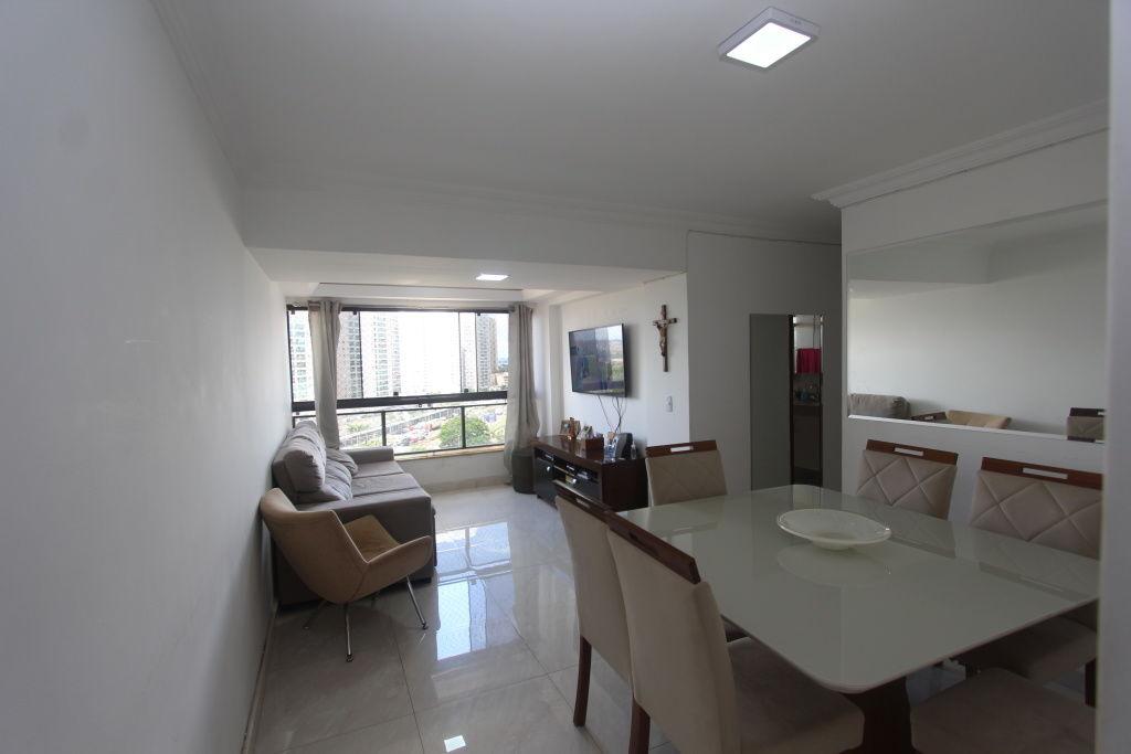 Apartamento para Venda - Taguatinga Sul (Taguatinga)