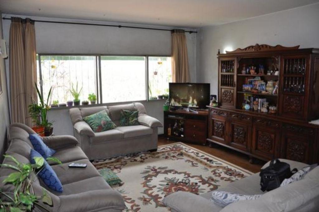 Apartamento para Venda - Asa Sul