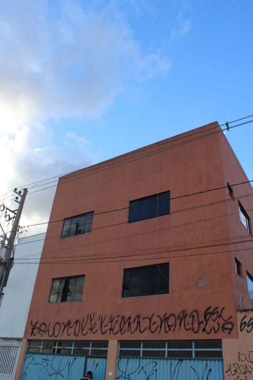 Sala Comercial para Locação - Samambaia Sul (Samambaia)