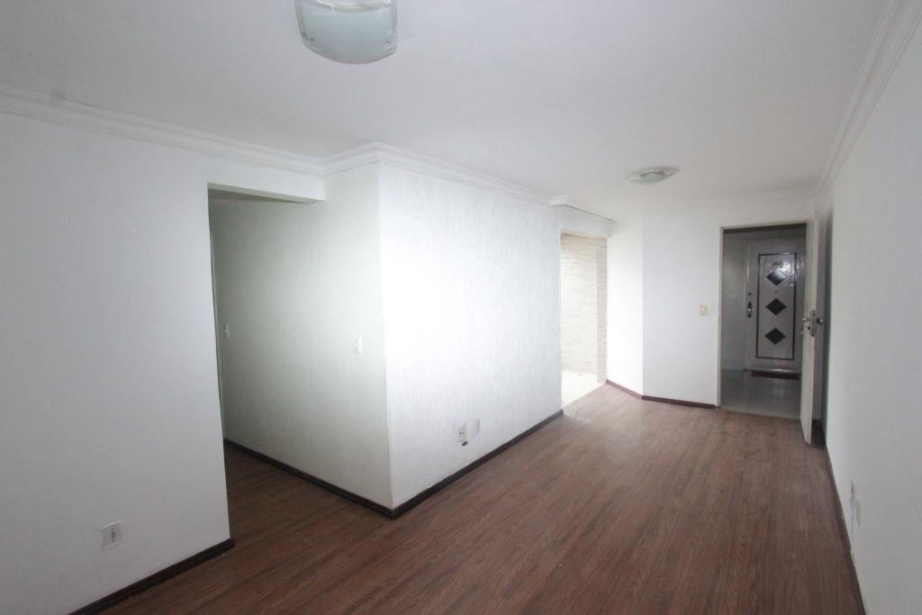 Apartamento para Locação - Núcleo Bandeirante