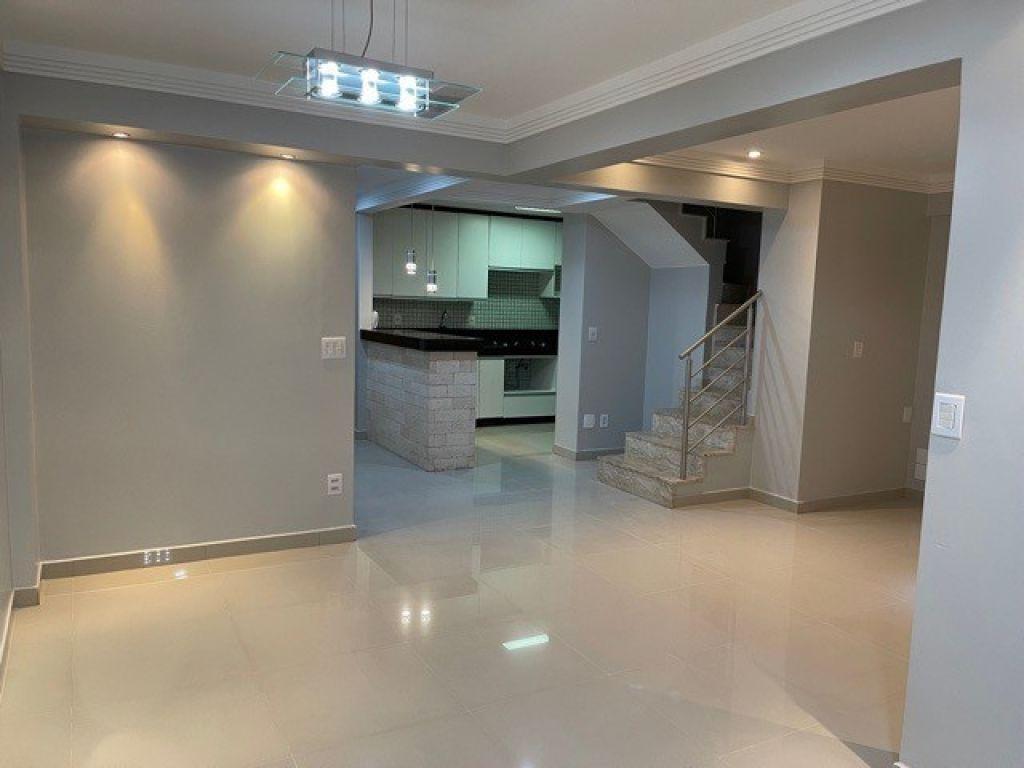 Duplex para Venda - Norte Águas Claras